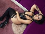 LoreleyMorgan livejasmin